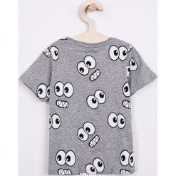 T-shirty chłopięce: Trendyol – T-shirt dziecięcy 98-122 cm