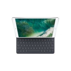 Torby podróżne: MPTL2Z/A Smart Keyboard do tabletu iPad Pro 10,5 cala Etui z klawiaturą APPLE