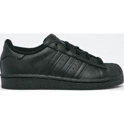 Buty dziecięce: adidas Originals – Buty dziecięce, Superstar
