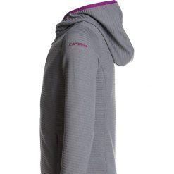 Icepeak TAYLOR Kurtka Outdoor light grey. Szare kurtki dziewczęce sportowe Icepeak, z materiału. Za 149,00 zł.