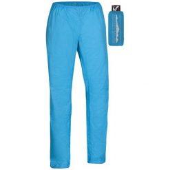 Northfinder Spodnie Męskie Northcover 281blue M. Niebieskie odzież rowerowa męska Northfinder, m. Za 135,00 zł.