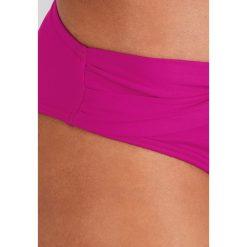 Bez Kategorii: s.Oliver RED LABEL PANTS BAND  Dół od bikini pink