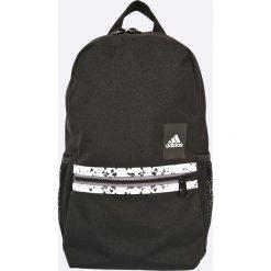 Torby i plecaki męskie: adidas Performance – Plecak dziecięcy