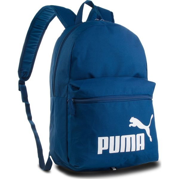 adcf6a1d2d6cb Plecaki damskie Puma - Promocja. Nawet -50%! - Kolekcja wiosna 2019 -  myBaze.com