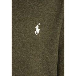 Bluzki dziewczęce: Polo Ralph Lauren Bluzka z długim rękawem olive heather