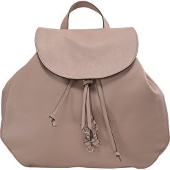 Plecaki damskie: Abro Plecak tourmalin