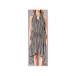 Sukienki: Sukienki długie Molly Bracken  LOLA