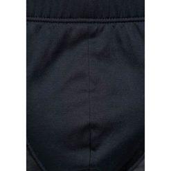 Bielizna męska: Hanro SPORTY Panty black