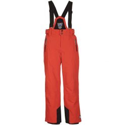 Chinosy chłopięce: KILLTEC Spodnie dziecięce Killtec - Devlin Jr - 29548 - 29548/637/152