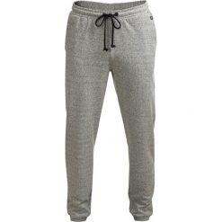 Spodnie dresowe męskie SPMD601 - SÓL I PIEPRZ - Outhorn. Szare spodnie dresowe męskie Outhorn, na jesień, z bawełny. W wyprzedaży za 55,99 zł.