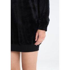 Sukienki hiszpanki: Navy London IMY Sukienka letnia black