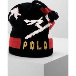 Czapki męskie: Polo Ralph Lauren SKI HAT Czapka multi