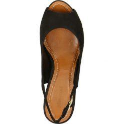 Sandały YAMAYA - 2