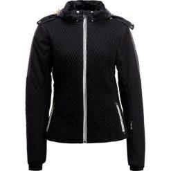 Odzież damska: Dare 2B PLICA Kurtka narciarska black