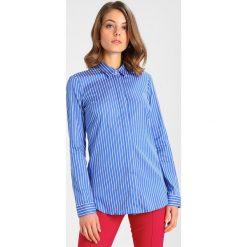 Odzież damska: van Laack FILOU Koszula blau