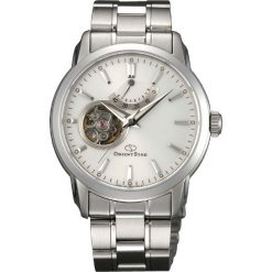 Zegarki męskie: Zegarek męski Orient Star SDA02002W0