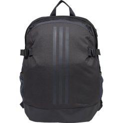 Plecaki męskie: adidas Performance POWER IV Plecak carbon