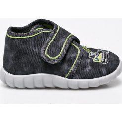 Buty sportowe chłopięce: Befado – Buty dziecięce