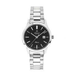 Biżuteria i zegarki damskie: Zegarek damski Atlantic Sealine 22346-41-61
