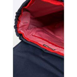 Plecaki męskie: Herschel – Plecak Dawson