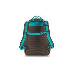 Plecaki Burton  KETTLE PACK 20L - 2