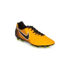 Buty sportowe męskie: Buty do piłki nożnej Nike  MAGISTA ONDA II FG