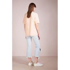 Steve J & Yoni P / SJYP Jeansy Bootcut light blue. Niebieskie jeansy damskie bootcut marki bonprix. W wyprzedaży za 703,60 zł.