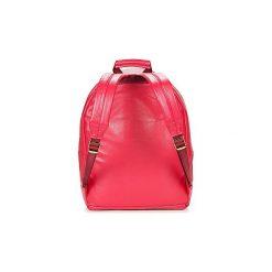 Plecaki Mi Pac  TUMBLED. Czerwone plecaki damskie Mi-Pac. Za 167,30 zł.