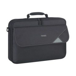 Torby na laptopa: Targus TORBA NA LAPTOPA 17.3 CALI XL Torba