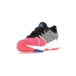 Fitness buty adidas  Adidas Arianna Cloudfoam AQ6386. Czarne buty do fitnessu damskie marki Nike. Za 181,30 zł.