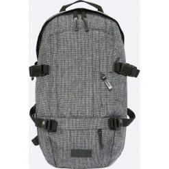 Plecaki męskie: Eastpak – Plecak
