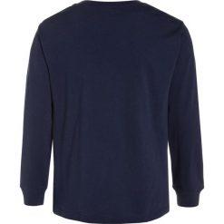Polo Ralph Lauren Bluzka z długim rękawem newport navy. Białe bluzki dziewczęce bawełniane marki UP ALL NIGHT, z krótkim rękawem. Za 149,00 zł.