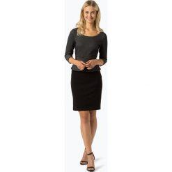 Sukienki: Comma – Sukienka damska, czarny