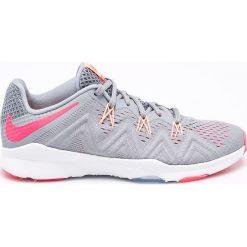 Buty sportowe damskie: Nike - Buty Zoom Condition