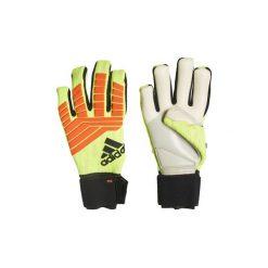 Rękawiczki damskie: Rękawiczki adidas  Rękawice Predator Pro