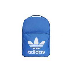 Plecaki męskie: Plecaki adidas  Plecak Trefoil