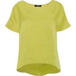 Bluzki asymetryczne: Bluzka