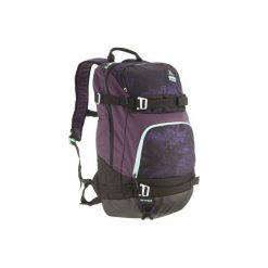 Plecak Reverse FS 500. Niebieskie plecaki męskie WED'ZE. W wyprzedaży za 119,99 zł.