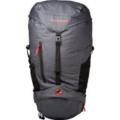 Mammut CREON GUIDE 35 Plecak trekkingowy black. Czarne plecaki damskie Mammut. Za 579,00 zł.