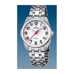 Biżuteria i zegarki damskie: Zegarek unisex Festina Junior F16903_1