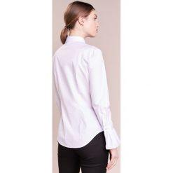 Koszule wiązane damskie: BOSS CASUAL EGLISE Koszula white
