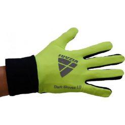 Rękawiczki męskie: Vizari Rękawiczki jogging XL