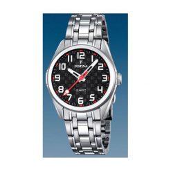 Biżuteria i zegarki damskie: Zegarek unisex Festina Junior F16903_3