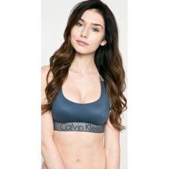 Biustonosze sportowe: Calvin Klein Underwear – Biustonosz