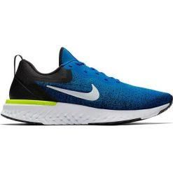 Buty do biegania męskie NIKE ODYSSEY REACT / AO9819-402 - ODYSSEY REACT. Niebieskie buty do biegania męskie marki Nike. Za 439,00 zł.