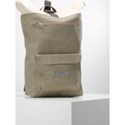 Brooks England METROPOLITAN RIVINGTON Plecak khaki. Brązowe plecaki męskie Brooks England. W wyprzedaży za 927,20 zł.