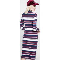 Sukienki dzianinowe: Hilfiger Denim – Sukienka