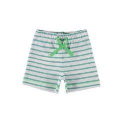 Odzież chłopięca: ESPRIT Boys Szorty white