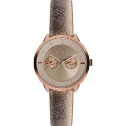 Zegarek FURLA - Metropolis 996387 W W480 P76 Oro Rosa. Żółte zegarki damskie Furla. Za 825,00 zł.