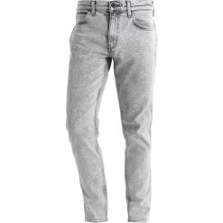 Jeansy męskie regular: Levi's® Line 8 511 SLIM FIT Jeansy Slim Fit bleached denim